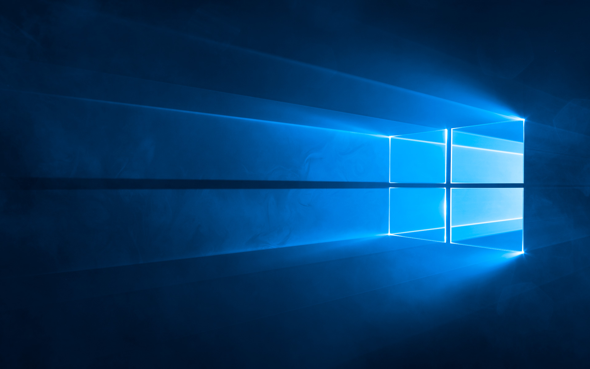 Windows 1803 Update